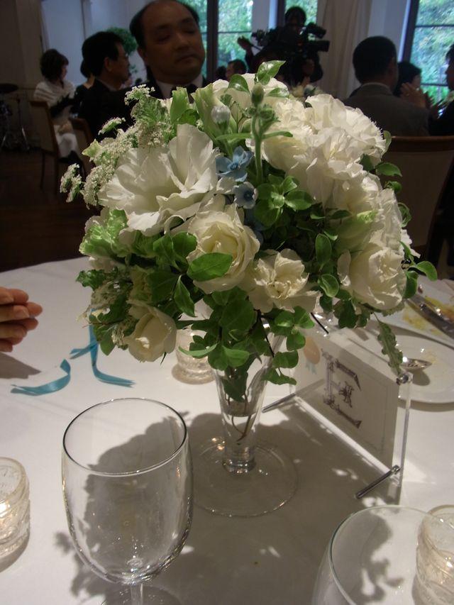 【今日の一枚】CoSTEPperの結婚式_c0025115_22292355.jpg