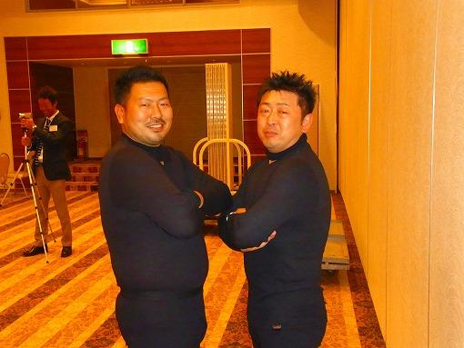 第三回YEG青森県連大会_b0150120_175556.jpg
