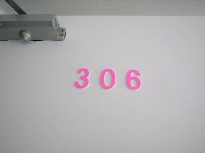 f0196121_16483238.jpg