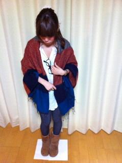 \レッグファッション/③_c0226145_1853788.jpg