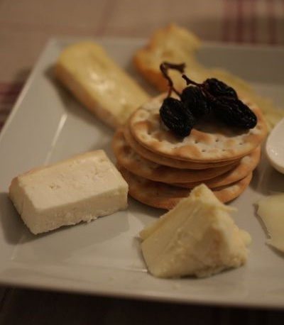 チーズの会_b0188357_174811.jpg