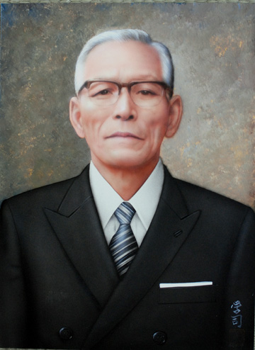 アクリル肖像画の制作依頼は肖像画の益子へ_b0174462_1541734.jpg