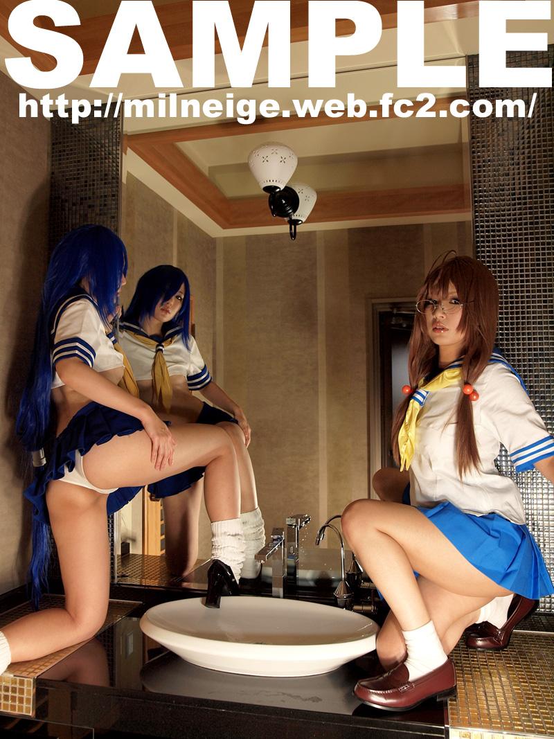 f0197663_23194183.jpg