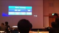 最先端の歯科治療 東京マイクロスコープ顕微鏡歯科治療_e0004468_2149584.jpg