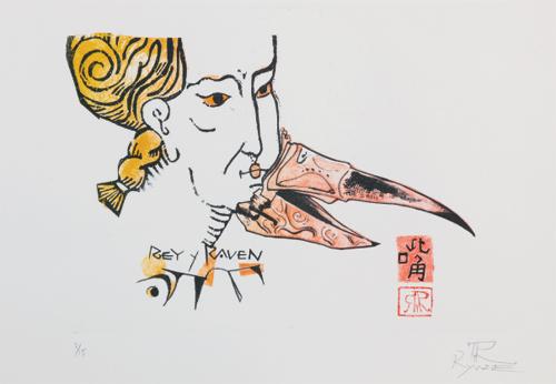 アート印刷さんに感謝_b0052471_022348.jpg