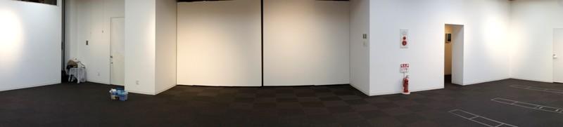 10年10月31日・福田仁写真展12日目最終日_c0129671_19294580.jpg
