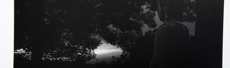 10年10月31日・福田仁写真展12日目最終日_c0129671_19365097.jpg