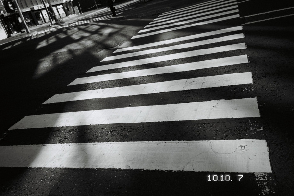 2010年10月の一日一枚(1~18日)_e0051186_19445674.jpg