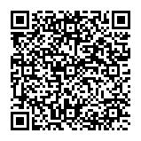 11/28(日) in 豊洲 華蓮\'s クリスタルボウル・サウンドヒーリング & Naomi Angel アートギャラリー_f0186787_12474150.jpg
