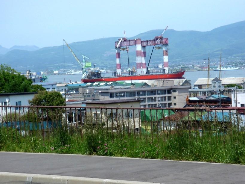 函館の風景画像_a0158797_0542411.jpg