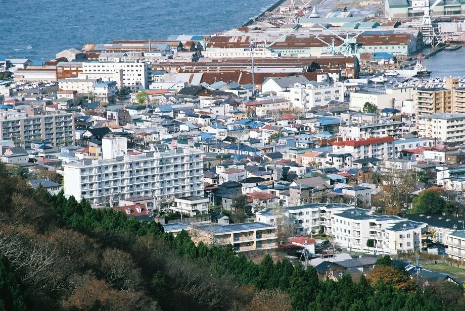 函館の風景画像_a0158797_0583484.jpg