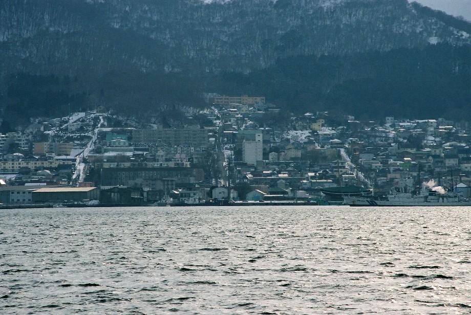 函館の風景画像_a0158797_101447.jpg