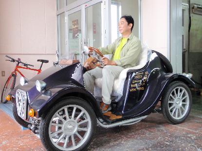電気自動車_e0077899_742518.jpg
