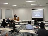 鳥取県西部医師会学術講演会_a0152501_9262021.jpg
