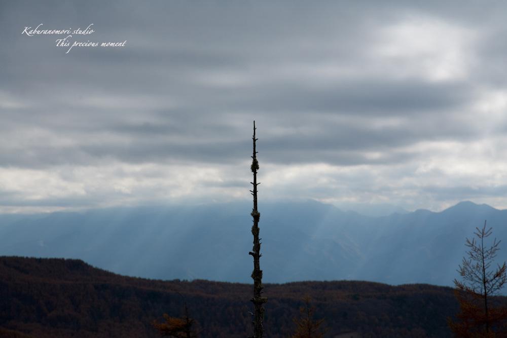 富士見高原から蓼科へ_c0137403_18132494.jpg