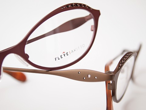 FLEYE by AKITTO 「soe」_c0172603_178391.jpg