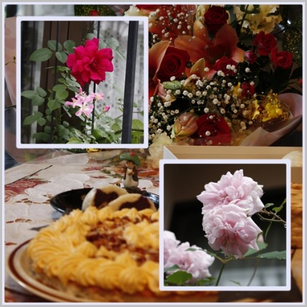 10月のお誕生日に_f0007106_15301543.jpg