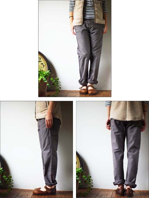 15[jyugo] back satain pants バックサテン [031-BS] LADY\'S_f0051306_2038016.jpg