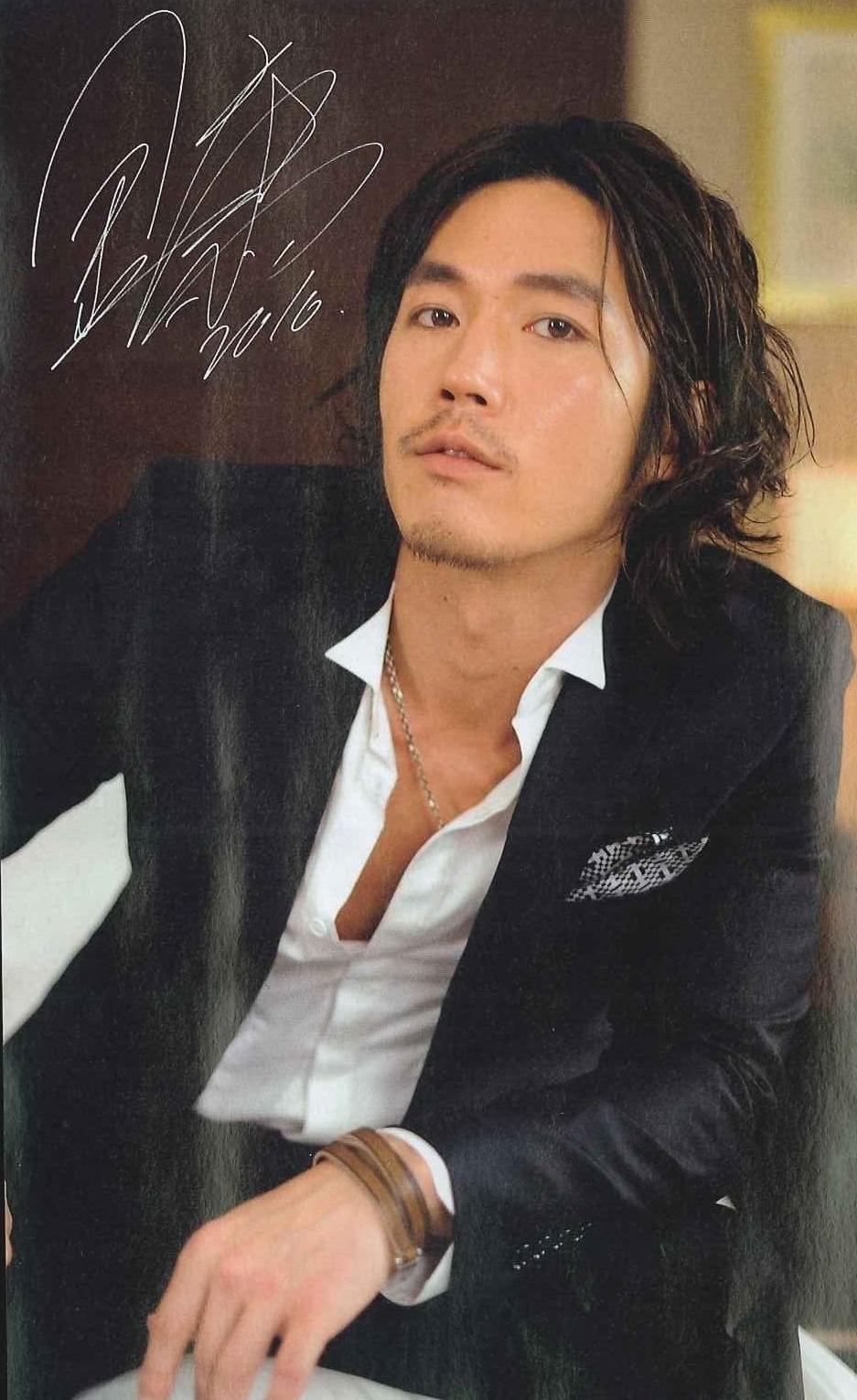 チャン・ヒョクの画像 p1_39