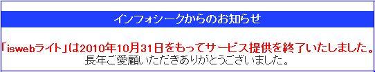 d0048312_2315036.jpg