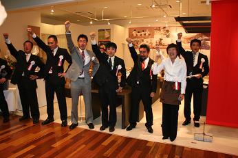 風土金澤  石川の元気を応援します_e0202518_19552417.jpg