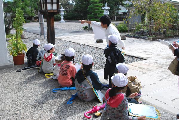 松本小学校_f0067122_1134218.jpg