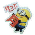 b0104326_1335553.jpg
