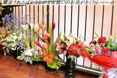 美味しいオフ会  YASHIN ~Sushi & Bar~_d0104926_0525685.jpg