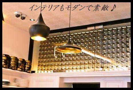 美味しいオフ会  YASHIN ~Sushi & Bar~_d0104926_0534961.jpg