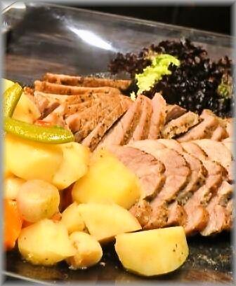 美味しいオフ会  YASHIN ~Sushi & Bar~_d0104926_193391.jpg