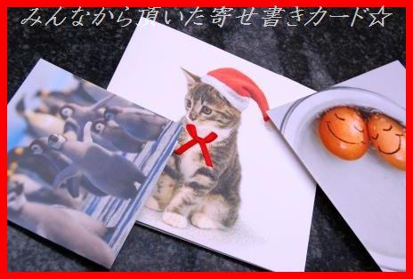 美味しいオフ会  YASHIN ~Sushi & Bar~_d0104926_6385810.jpg