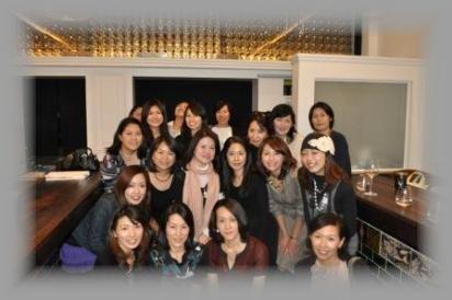 美味しいオフ会  YASHIN ~Sushi & Bar~_d0104926_98128.jpg