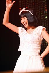 12月10日から配信スタート3rdシングル『恋する乙女のカタルシス』LISPにインタビュー!_e0025035_19502148.jpg