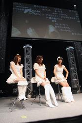 12月10日から配信スタート3rdシングル『恋する乙女のカタルシス』LISPにインタビュー!_e0025035_19504376.jpg