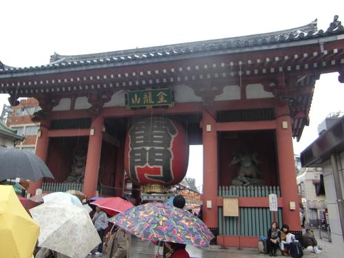 古き日本と新しい日本_e0173239_22422068.jpg
