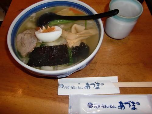 古き日本と新しい日本_e0173239_22435628.jpg