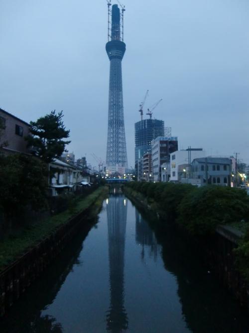 古き日本と新しい日本_e0173239_22585241.jpg
