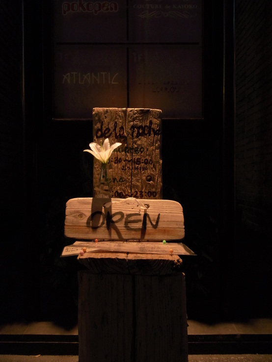 """""""Halloween Party 10"""" CENDRILLON+ & EGS present\'s!!! @de la noche_f0148146_16244973.jpg"""