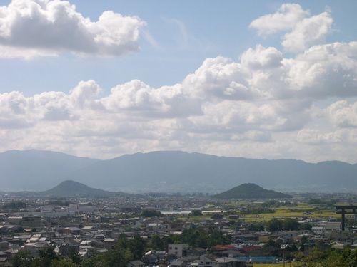 奈良室生~山辺の道_b0025947_22413143.jpg