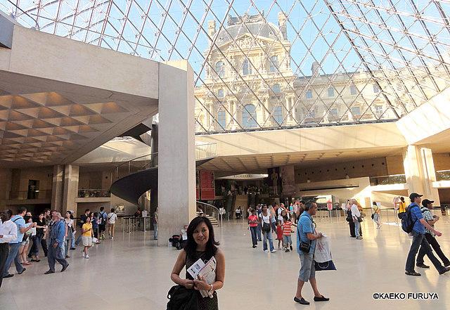 ルーヴル博物館_a0092659_16315722.jpg