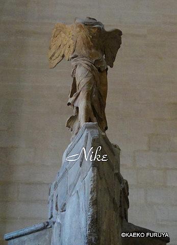 ルーヴル博物館_a0092659_17151495.jpg