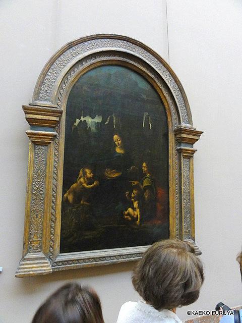 ルーヴル博物館_a0092659_20143589.jpg