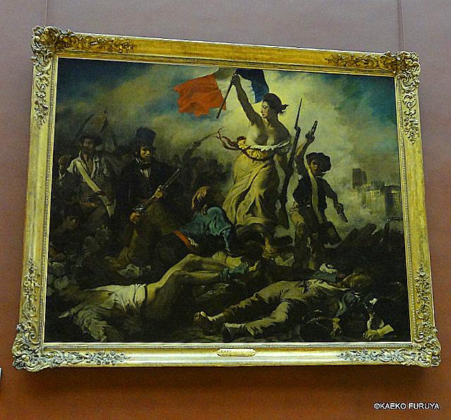 ルーヴル博物館_a0092659_20203391.jpg
