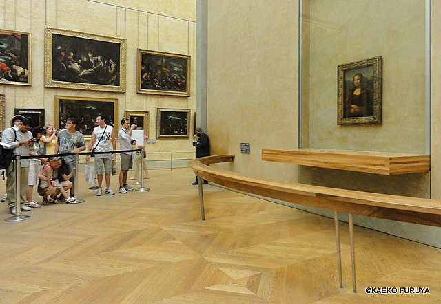 ルーヴル博物館_a0092659_23195114.jpg
