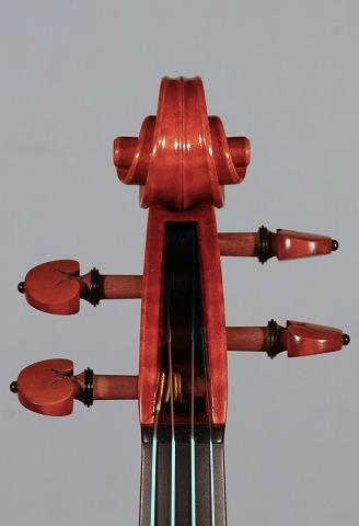 新作バイオリンの音のご紹介。_d0047461_6593398.jpg