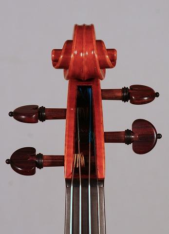 新作バイオリンの音のご紹介。_d0047461_7224722.jpg