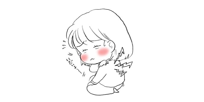 BOSCH漫画[エピソード7]〜下絵完成!!!〜_f0119369_17265484.jpg