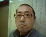 a0130690_047226.jpg