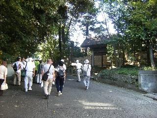 11月28日、12月5日 観楓会<紅葉の庭園めぐり>開催のお知らせ_c0110117_1252479.jpg