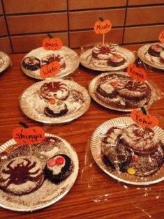 KIDS TALK Halloween Party 2010_f0153418_11374188.jpg